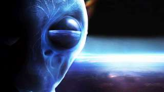 Британские ученые объяснили, почему человечество до сих пор не встретило инопланетян