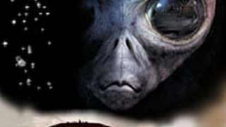 Инопланетяне воруют у Вселенной звезды, приближая глобальную катастрофу
