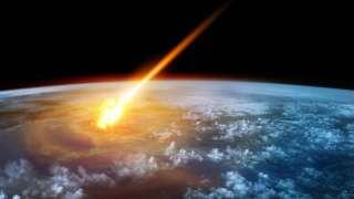 В NASA рассказали об астероиде, который разрушит города и убьёт миллионы людей