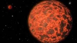 Конспирологи: NASA скрывает от общественности существование второго Солнца