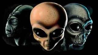 """""""Яндекс"""" выяснил, что россияне больше всего хотят знать об инопланетянах"""