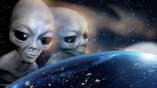 Инопланетяне могли перепрограммировать сознание людей
