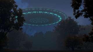 Специалист назвал вещи, которые люди чаще всего принимают за НЛО