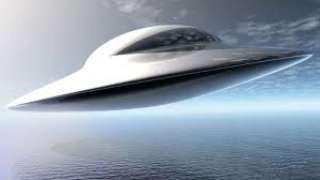 Британия на протяжении 50 лет тайно охотилась на НЛО