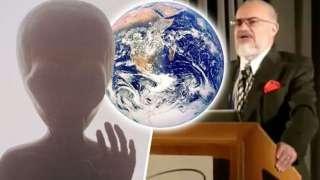 Знаменитый уфолог Стэнтон Фридман рассказал об исследованиях НЛО в будущем