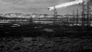 Уфологи: Тунгусский метеорит мог быть крушением инопланетного корабля