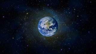 Японские астрономы рассказали, что уничтожит жизнь на Земле
