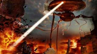 Ученые подготовили план на случай нападения инопланетян