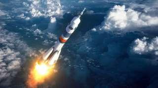 Россия создаёт ракету нового поколения