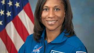 В США Россию заподозрили в нежелании видеть в космосе афроамериканских астронавтов