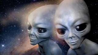Ученый заманит инопланетян с помощью специально созданной для них музыки