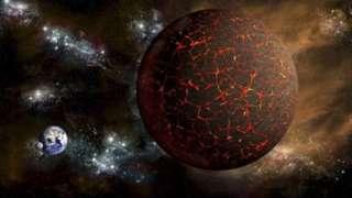 Астроном: Нибиру уничтожит жизнь на Земле, но создаст её на Марсе