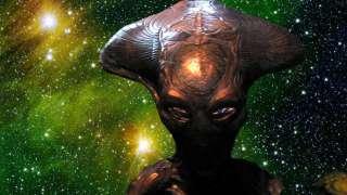 Сотрудник NASA: Инопланетяне существуют, но вторжение на Землю произойдёт не скоро