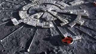 Уфологи составили список самых известных инопланетных баз