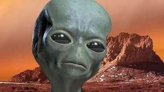 Сотрудник NASA обещает, что жизнь на Марсе будет найдена через 3-4 года