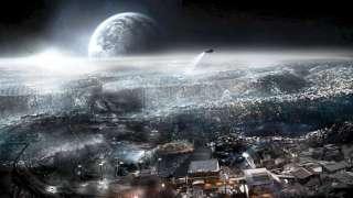 Живущий в Москве пришелец-предсказатель поведал о ближайшем будущем человечества