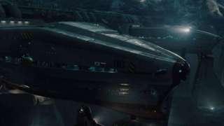 Конспирологи: NASA готовит в космосе плацдарм для спасения мировой элиты