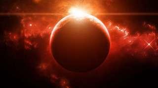 Уральский астроном развенчал миф о планете Нибиру