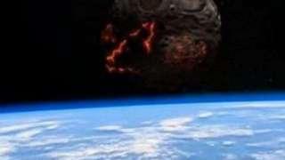 Опытный астроном объяснил, почему сведения о приближении Нибиру - глупая ложь