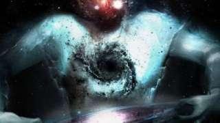 Более развитые цивилизации не позволяют человечеству установить контроль над Вселенной