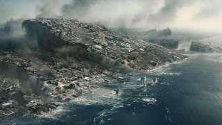 Исследователи: Из-за Нибиру на Земле участились мощные землетрясения
