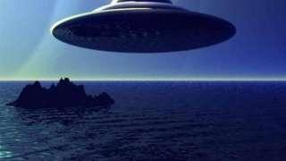 Уфологи намерены найти инопланетян в морях и океанах Земли