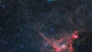 В сентябре комета 21P/Джакобини - Циннера приблизится к Земле