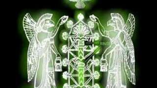 Уфологи не советуют высмеивать существование Нибиру, иначе обитающие там боги могут жестоко наказать