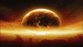 В Землю может врезаться один из спутников Нибиру