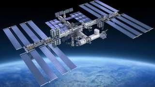 Экипаж МКС эвакуировать не будут после произошедшего инцидента с пробоиной