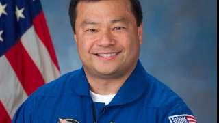 Астронавт Лерой Чиао не сомневается в существовании инопланетян
