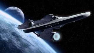 Американские учёные придумали, как долететь до Марса за час