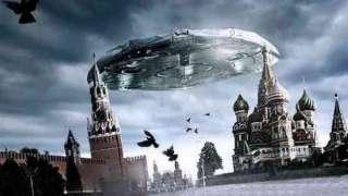 Инопланетяне-кочевники могут захватить Землю и превратить людей в рабов