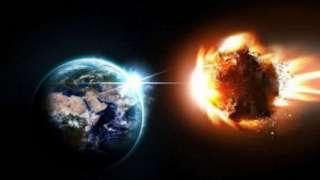 Конспирологи: 11 октября американцы попробуют изменить движение Нибиру с помощью ядерных ракет