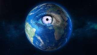 Ученые рассказали о теории живой Земли