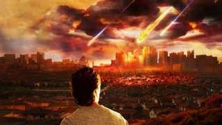 Конспирологи уверены, что ФБР пытается утаить данные о скором Апокалипсисе