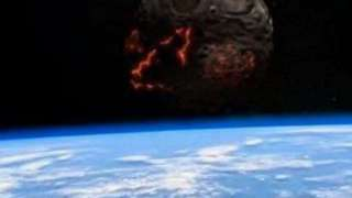NASA скрывает истинную миссию нового космического аппарата