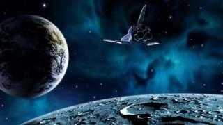Илон Маск назвал имя первого космического туриста, который отправится к Луне