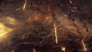 Новый прогноз конспирологов: В октябре Нибиру спровоцирует извержение Йеллоустонского вулкана