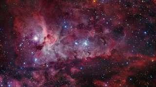 Ученые рассказали, сколько ещё просуществует Вселенная