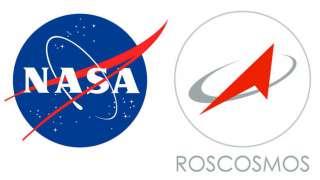 В NASA огласили причину проблем с Роскосмосом