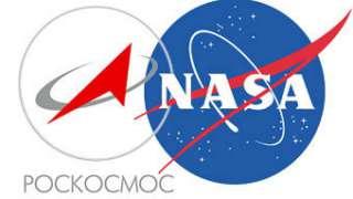 """NASA гордится сотрудничеством с """"Роскосмосом"""""""