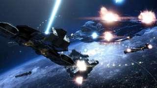 Эксперт: Из-за США начнётся космическая война, которая перерастёт в Третью мировую