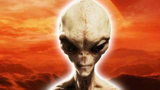 В NASA пообещали, что обнаружение инопланетной жизни произойдёт совсем скоро