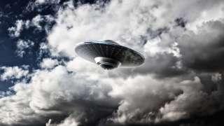 Житель Майами выложил в Сеть видео НЛО и поразил общественность, заинтересовав исследователей