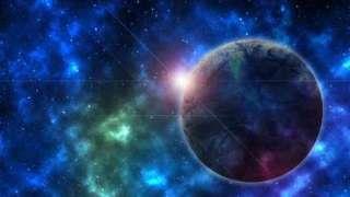 NASA: Снижение активности солнечных пятен приведёт к мини-Ледниковому периоду в космосе