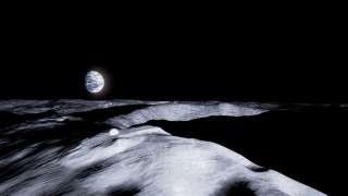 В 2023 Япония отправится на Луну с целью найти воду
