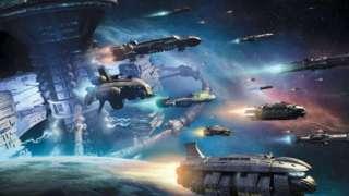 Конспирологи предупреждают: Освоение Россией Луны спровоцирует межгалактическую войну