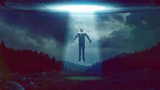 Психолог о похищенных пришельцами: Они не фантазёры и не психбольные