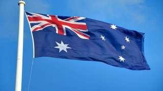 Австралия создаёт своё космическое агентство и готовится к выходу на мировой уровень